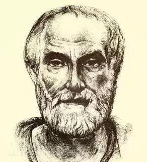 14位哲学家对生命的点拨:你担心什么,什么就控制你