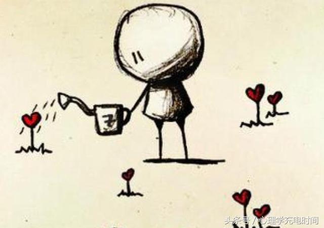 心理学家:如何提高情商,五个方法告诉你