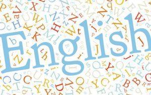 快速记忆英语单词的二十个好方法
