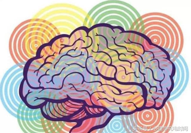 心理学家:一分钟教你学会过目不忘的方法