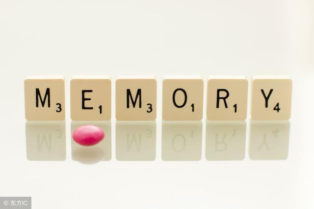 教你快速记忆的3个方法,生活职场都用得到