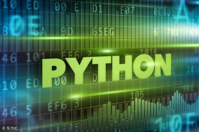 花了三个月终于把所有的Python库全部整理了!祝你早日拿到高薪!