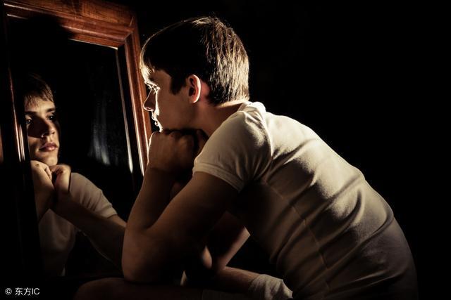 关于性格内向的人的10个有趣的心理学事实