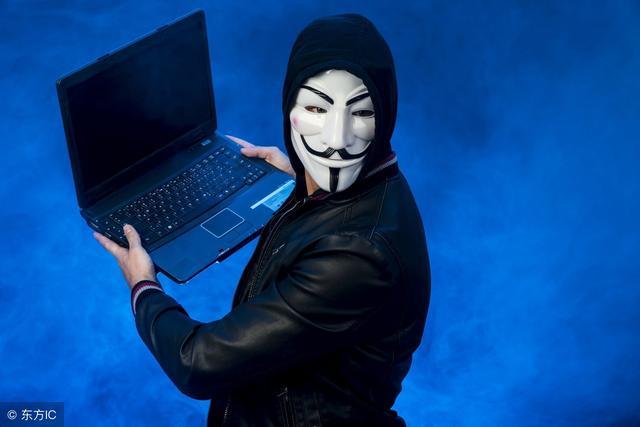 黑客常用的DOS命令