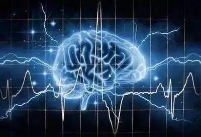 科学家发现:人脑或可在11个维度上运行