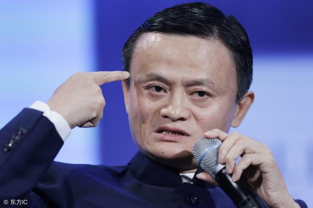注意:未来这10大行业即将消失!人人都逃不掉,中国将面临大洗牌