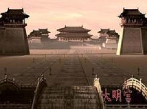 中国各朝代灭亡原因简析