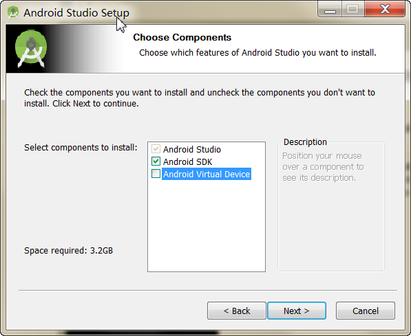 说明: C:\Users\wqm\work\open-open\document\Android Studio2.0 教程从入门到精通Windows版\image16-7-2 15-28-26.png