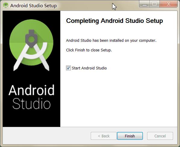 说明: C:\Users\wqm\work\open-open\document\Android Studio2.0 教程从入门到精通Windows版\image16-7-2 16-00-27.png