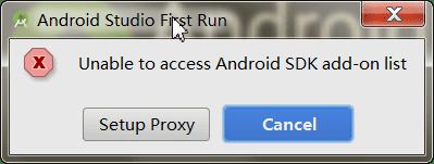 说明: C:\Users\wqm\work\open-open\document\Android Studio2.0 教程从入门到精通Windows版\image16-7-2 17-38-04.png