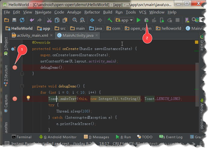 说明: C:\Users\wqm\AppData\Local\Temp\SNAGHTML60a7a4d.PNG