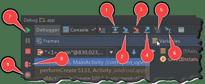 说明: C:\Users\wqm\AppData\Local\Temp\SNAGHTML6cc60f7.PNG