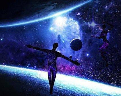 宇宙的奥秘就在老子的道德5000言