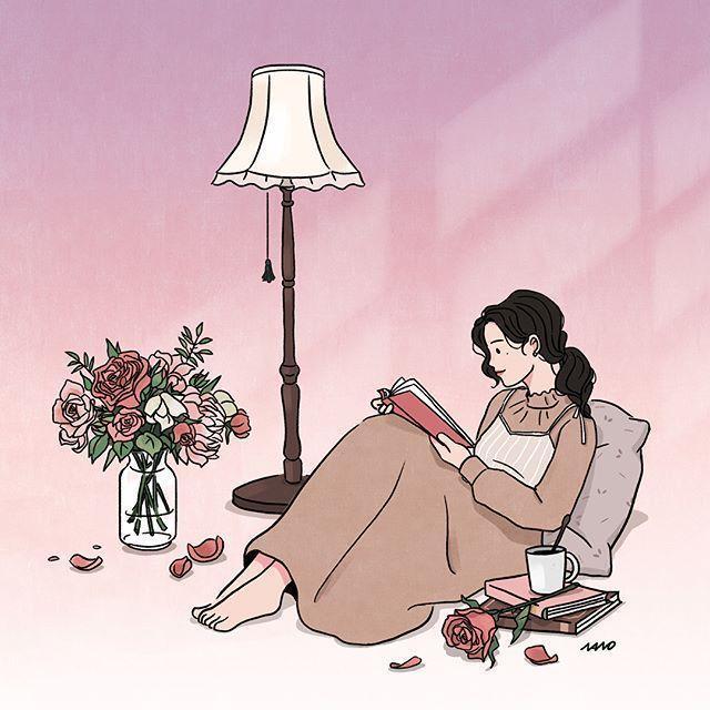 越是喜欢独处的人,越有这六个优秀的人格特质,错不了!