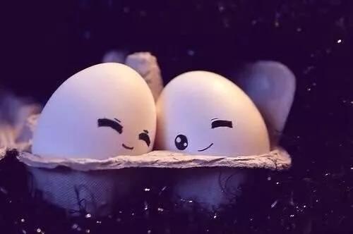 找到一个懂你的人,是今生最大的幸福