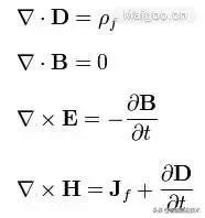 世界上最伟大的十个公式:1+1=2排名第七,傅里叶仅排名第九