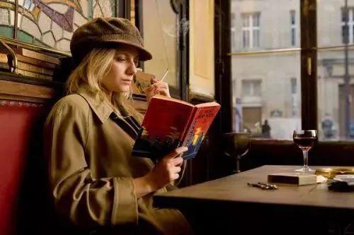 你读的书,暴露了你的社会阶层