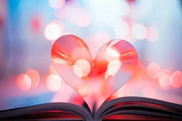 全世界最动人的情书,太美了……