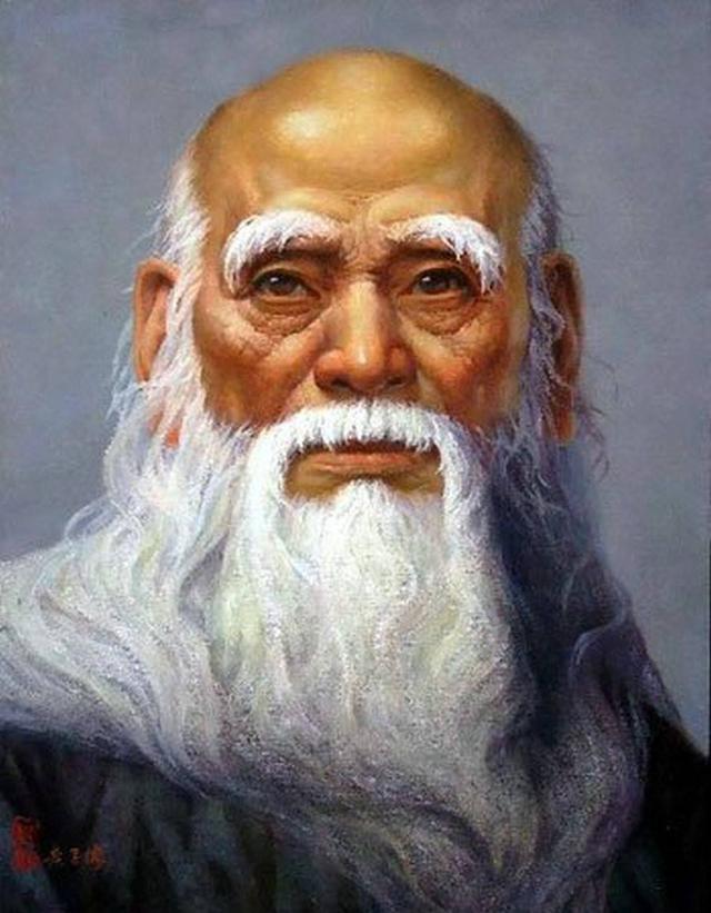 儒家、佛家、道家150句思想精要(带注释),拔高你的境界