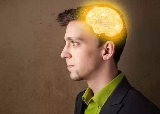1+1=1,1+2=1,3+4=1,大脑第一反应:不可能!
