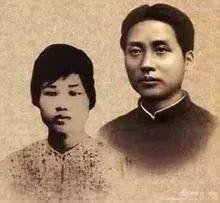 从8岁到83岁,毛泽东一生诗词集锦,太珍贵了!