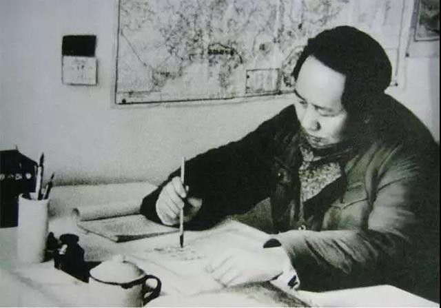 毛泽东十大读书法