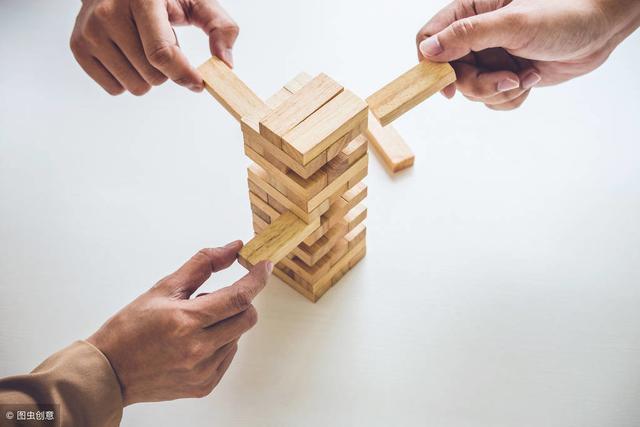 管理铁律:基层用流程,中层用考核,高层用监督(深度好文)