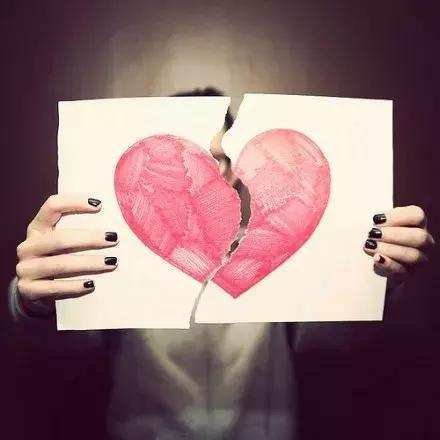 人心,最难懂;真心,最可贵