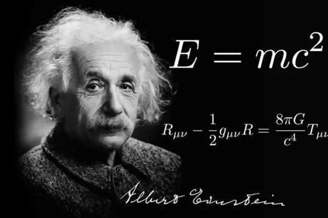思想、逻辑、数学、实验是人类科学进步的四大基石