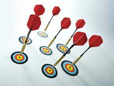 德鲁克管理思想:管理的7大理论,领导最少读3遍!(管理精华)