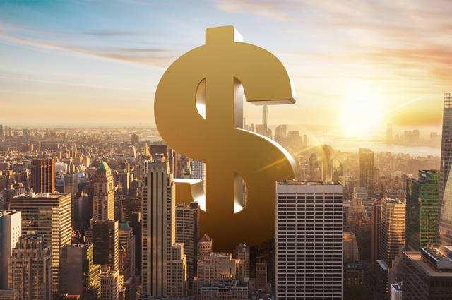 为什么说现金流比利润更重要?(深度好文)