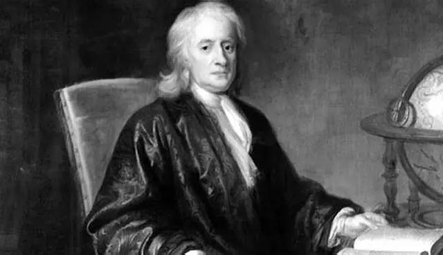 大哲学家为何都选择了独身?