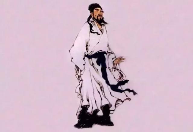 刘伯温经典之作《卖柑者言》,旷世奇文,值得一读再读