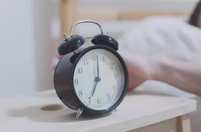 早起(经典)