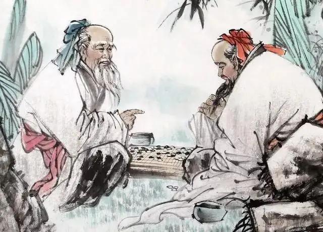 """曾国藩:要成大事,先学""""六戒"""",男人学不会,必将一事无成!"""