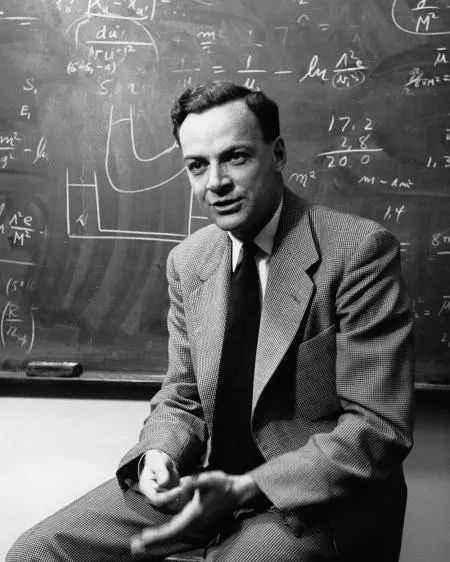 费曼学习法:世界公认最好学习法,这篇文章,手把手教你掌握它