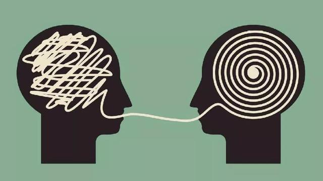 逻辑学的基本规律:同一律、排中律、矛盾律、因果律