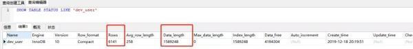学MySQL,这篇万字总结,真的够用了